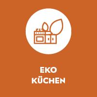EKO Küchen