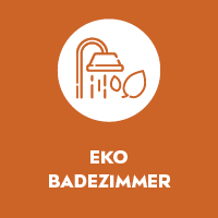 EKO Badezimmer