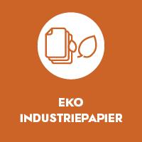 EKO Industriepapier
