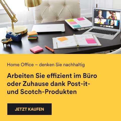 Scotch Home Office