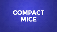 Compact Mice