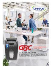 GBC Promotion