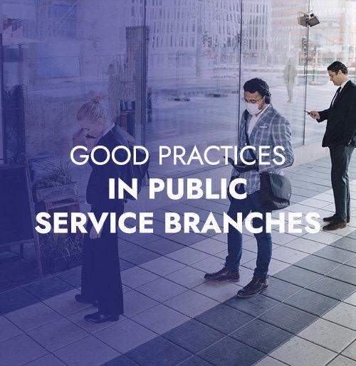 Public good practice