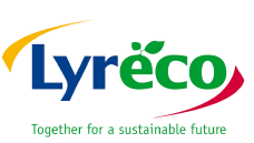 Lyreco Green Product