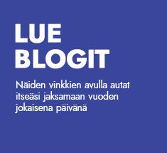 blog_intro_main