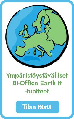 Earth_it