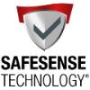 Safesense technologie