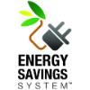 Economisez de l'énergie