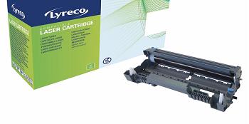 Tambour pour imprimante laser