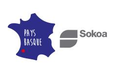 sokoa-meuble-francais