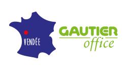gautier-meuble-francais