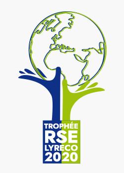 trophée_rse