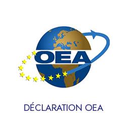 déclaration OEA