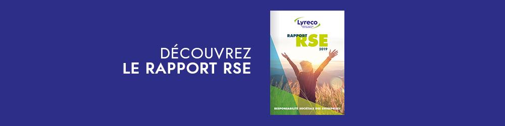 rapport_rse