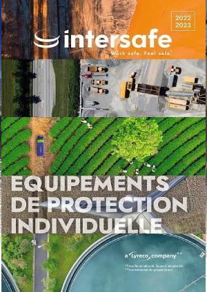 Catalogue industriel