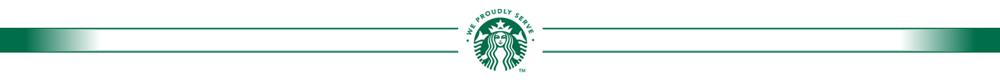 Starbucks Capsules
