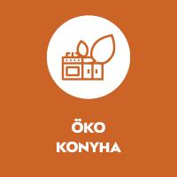 ÖKO Konyha