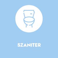 Szaniter