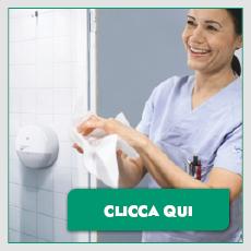 Pulizia e Igiene