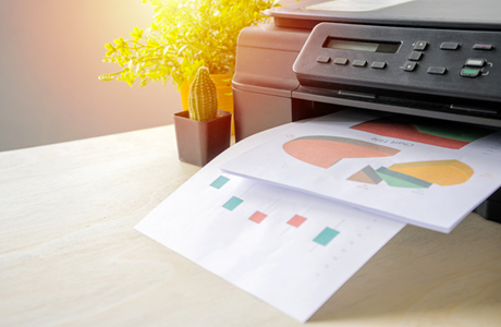printer kiezen