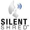 Vermijd geluidsoverlast