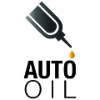 Olie je papierversnipperaar