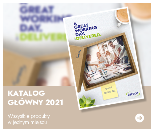 Katalog główny 2021