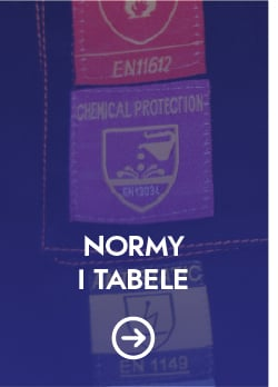 Normy