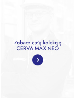 Max Neo kolekcja