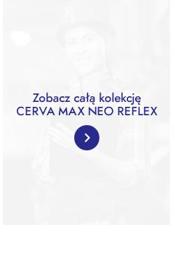 max neo refleks kolekcja