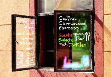 window-signs